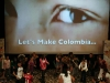 colombiage-2009-7