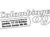 logo-white-baseline