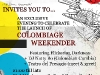 invitation-colombiagelaunchparty
