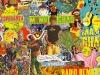 manu-collage-2