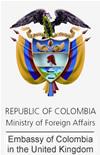 colombianEmbassy