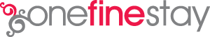 onefinestay-Logo-on-White-300px.png image/png