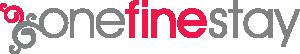 onefinestay-Logo-on-White-300px